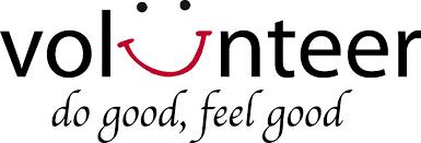 Volunteer: do good, feel good