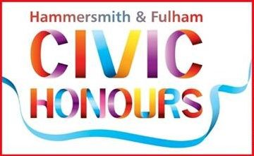 HFVC civic honours awards